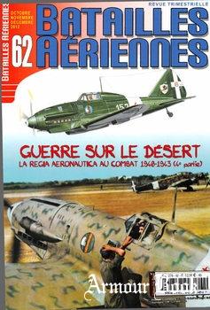 Batailles Aeriennes 2012-10/12 (62)