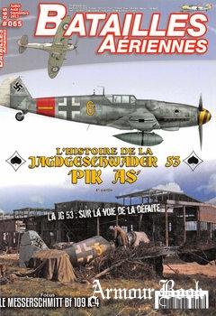 Batailles Aeriennes 2013-07/09 (65)