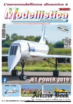 Modellistica International 2019-11 (706)
