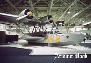 Dornier Do.24 T-3 'SAR' (Part 2) [Walk Around]
