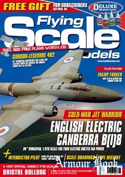 Flying Scale Models 2021-06 (259)
