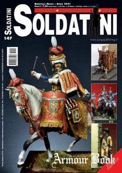 Soldatini 2021-03/04 (147)