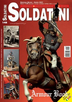 Soldatini 2021-05/06 (148)