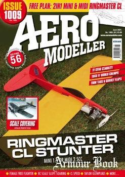AeroModeller 2021-06 (1009)
