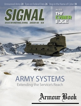 Signal 2021-01