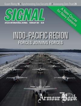 Signal 2021-02