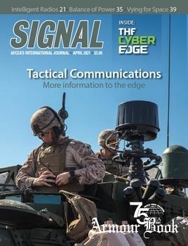 Signal 2021-04