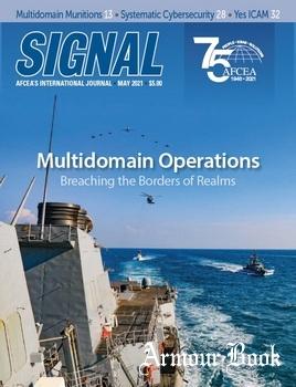 Signal 2021-05