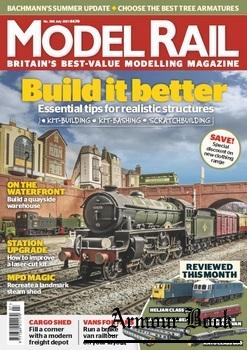Model Rail 2021-07 (288)