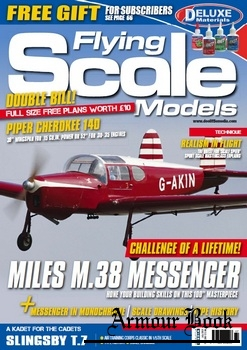 Flying Scale Models 2021-07 (260)
