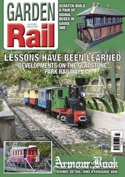 Garden Rail 2021-07 (323)