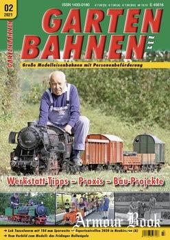 Gartenbahnen 2021-02