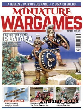 Miniature Wargames 2021-07 (459)