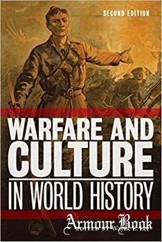Warfare and Culture in World History [New York University]