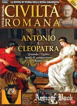 Civilta Romana 2021-07-08 (16)