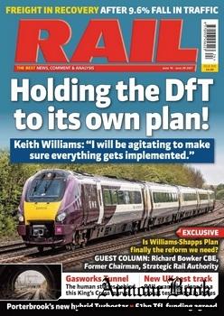 Rail 2021-933
