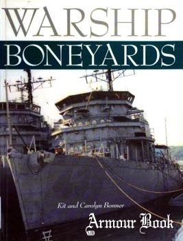 Warship Boneyards [MBI]