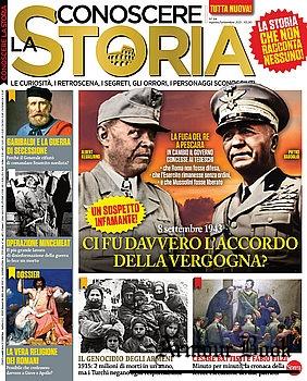 Conoscere la Storia 2021-08/09 (64)