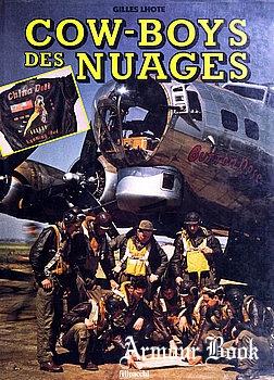 Cow-Boys des Nuages [Filipacchi]