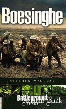 Boesinghe [Battleground Europe]