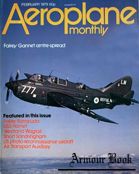 Aeroplane Monthly 1979-02 (70)