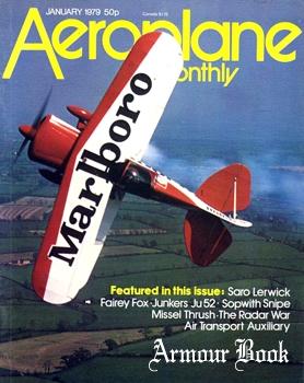 Aeroplane Monthly 1979-01 (69)