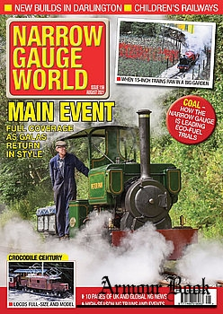 Narrow Gauge World 2021-08 (159)