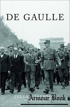 De Gaulle [Harvard University Press]