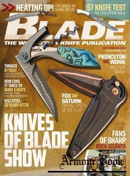 Blade 2021-09