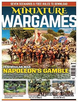 Miniature Wargames 2021-09 (461)