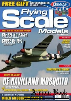 Flying Scale Models 2021-10 (263)