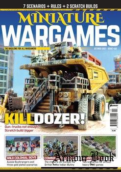 Miniature Wargames 2021-10 (462)