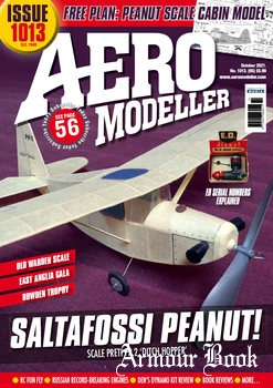 AeroModeller 2021-10 (1013)