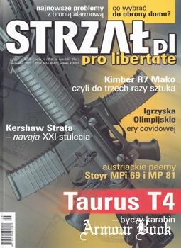 Strzal pro Libertate 2021-09 (53)
