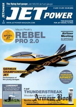 Jetpower 2021-09-10