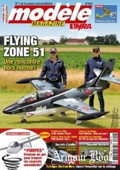 Modele Magazine 2021-10 (841)