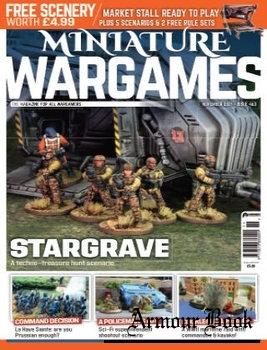 Miniature Wargames 2021-11 (463)