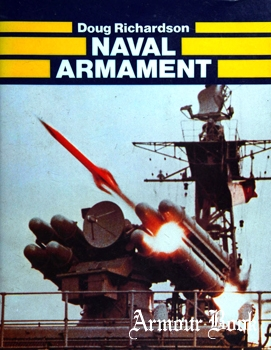 Naval Armament [Jane's]
