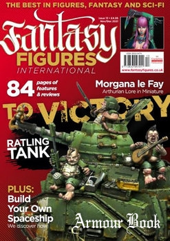 Fantasy Figures International 2021-11-12 (13)
