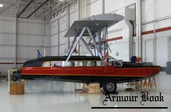Sikorsky S-38 'Carnuba' (Replika) [Walk Around]