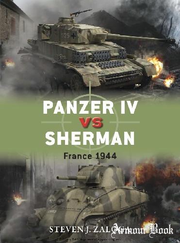 http://www.armourbook.com/uploads/posts/2015-08/1440286832_od070_panzer_iv_vs_sherman.jpg